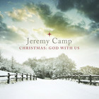 Jeremy Camp - Christmas. God With US