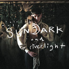 Sundark And Riverlight CD1