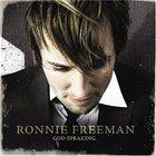 Ronnie Freeman - God Speaking