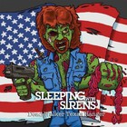 Sleeping With Sirens - Dead Walker Texas Ranger (CDS)