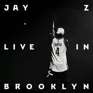 Live In Brooklyn