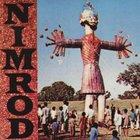 Nimrod - Grandson Of Ham