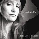 23Rd Street Lullaby