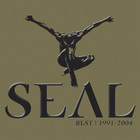 Seal - Best 1991-2004 CD1