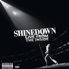 Shinedown - Live From The Inside