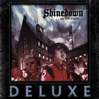 Shinedown - Us And Them (Deluxe Edition) CD2