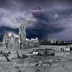 Magenta - Live At The Point 2007 CD1