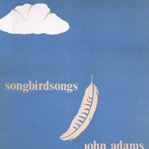 Songbirdsongs (Vinyl)
