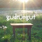 Best Garden (EP)