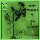 Rose Of Oklahoma (Remastered 2008)