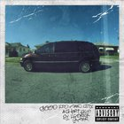 Kendrick Lamar - good kid, m.A.A.d city (Deluxe Edition)