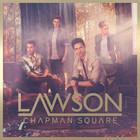 Chapman Square (Deluxe Version)