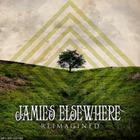 Jamie's Elsewhere - Reimagined (EP)