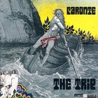 Trip - Caronte (Vinyl)
