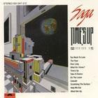 Saga - Time's Up (Vinyl)
