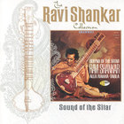 Sounds Of The Sitar