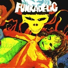 Funkadelic - Let's Take It To The Stage (Reissue 1992)