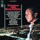 marty robbins - Christmas With Marty Robbins (Vinyl)