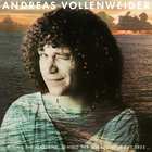 Andreas Vollenweider - Behind The Gardens (Vinyl)