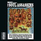The Soul Assassins Chapter I