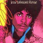 Jesse Johnson's Revue (Vinyl)