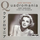 Judy Garland - Over The Rainbow CD4