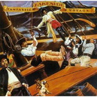 Lakeside - Fantastic Voyage (Vinyl)