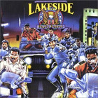 Lakeside - Lakeside Express (Vinyl)
