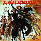 Lakeside - Roughriders (Vinyl)