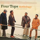 Anthology 1964 -1972 CD4