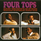 Four Tops - Four Tops (Vinyl)