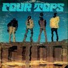 Four Tops - Still Waters Run Deep (Reissue 1989)