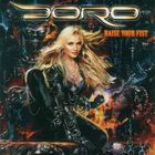 Doro - Raise Your Fist (Limited Edition)