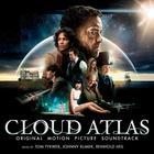 Cloud Atlas Original Motion Picture Soundtrack (With Johnny Klimek & Reinhold Heil)