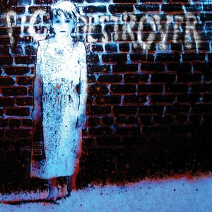 Book Burner (Deluxe Edition) CD2
