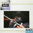 Otis Rush - Screamin' And Cryin' (Vinyl)