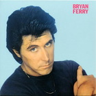 Bryan Ferry - These Foolish Things (Remastered 2000)