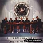 Cross Movement - House Of Representatives