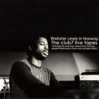 Webster Lewis In Norway (Live) CD1