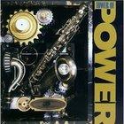 Tower Of Power - Power (Vinyl)