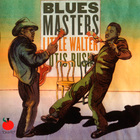Blues Masters (With Little Walter