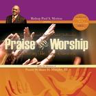 Praise & Worship: Embracing The Next Dimension
