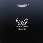Nobuo Uematsu - Distant Worlds: Music From Final Fantasy