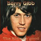 Barry Gibb - Kid's No Good (Vinyl)
