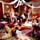 Simple Plan - No Pads, No Helmets...Just Balls