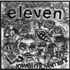 Eleven - Vowel Movement (EP)