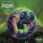 Revocation - Teratogenesis (EP)