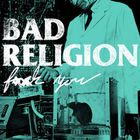 Bad Religion - Fuck You (CDS)