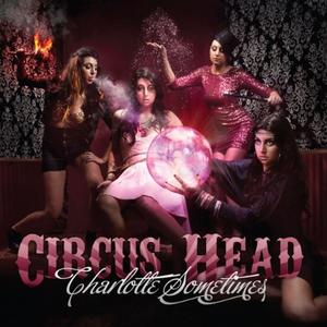 Circus Head (EP)