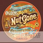 The Small Faces - Ogdens' Nut Gone Flake (Deluxe Edition 2012) CD1